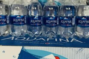 Nhà phân phối nước khoáng Aquafina Hà Nội