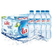 Nước khoáng Lavie, Nước tinh khiết Lavie, Nước uống Lavie, đại lý nước khoáng Lavie, đại lý nước Lavie, đại lý nước Lavie hà nội, đại lý nước Lavie hà nội, công ty Lavie hà nội, công ty nước tinh khiết, đại lý nước tinh khiết
