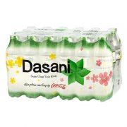 Nước tinh khiết Dasani, Nước tinh khiết đóng chai Dasani, Nước tinh khiết Dasani Hà nội, đại lý Nước tinh khiết Dasani, công ty Nước tinh khiết Dasani, Nước uốngt Dasani, phân phối Nước tinh khiết Dasani